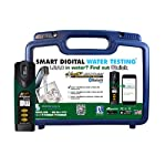 Industrial Test Systems 486900-BT-W Leadquick W/BT Photometer Lead & Mercury Test Kit