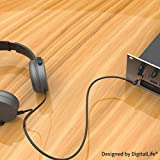 Immagine 1 adattatore da connettori audio jack