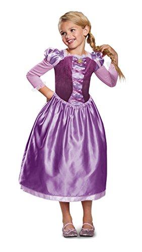 Disney Rapunzel Tangled the Series Girls