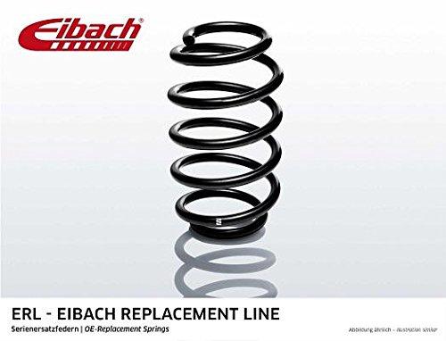 Eibach Ressort de rechange de série.