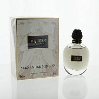 Mcqueen by Alexander Mcqueen - perfumes for women - Eau de Parfum, 75ml