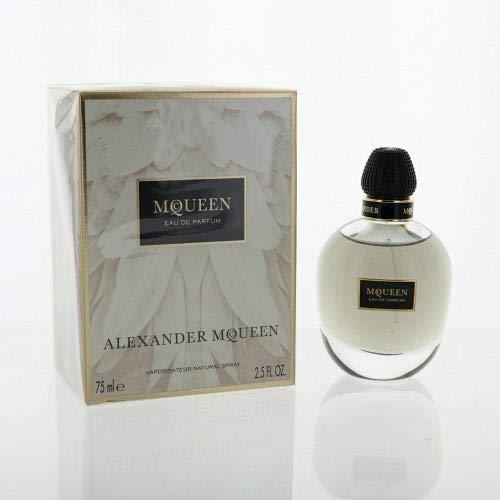 Alexander McQueen–McQueen Eau de parfium 30ml