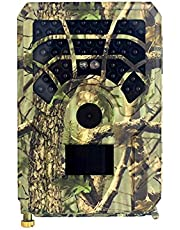 IR Hunting Trail Camera . Discount applied in price displayed