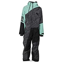 Waterproof - Breathable Proprietary 5TECH material with Cordura HP 300d Polyester face, and 10k/10k membrane Fully seam taped for supreme waterproofness - DWR C8 coating for industry leading hydrophobic fabric surface Arm pit, side vent, and thigh ve...