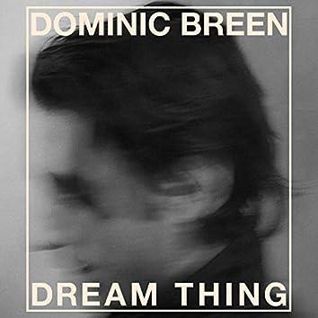 Dream Thing