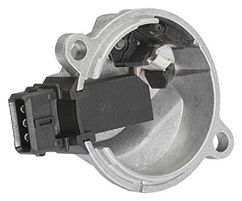 Preisvergleich Produktbild HELLA 6PU 009 121-551 Sensor