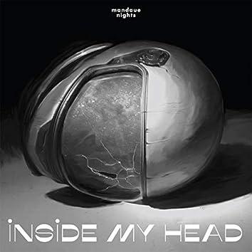 Inside My Head (feat. Yolanda Moon)