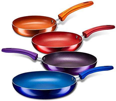 Top 10 Best induction cooktop wok Reviews
