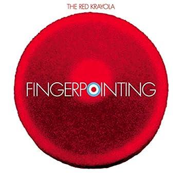 Fingerpointing