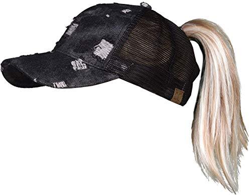 Vibe-Kayaks-Canoes Adjustable Baseball Cap Wool Snapback Dad Hat Unisex Unstructured Trucker Hat