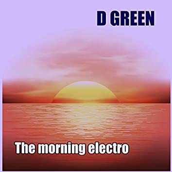 The Morning Electro