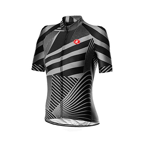 Uglyfrog Radtrikot Frauen Mountain Bike Trikot Shirts Kurzarm Rennrad Kleidung MTB Tops Sommer DamenDJT01