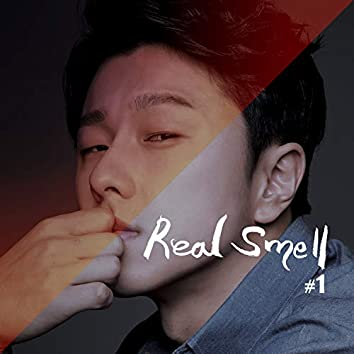 Real Smell 리얼스멜