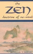 Best the zen doctrine of no-mind Reviews