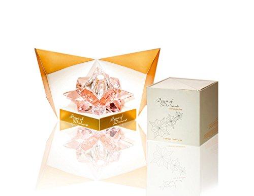 Bejar Stat of I Spirit Diamond edp V 50ml, 1er Pack (1x 50ml)