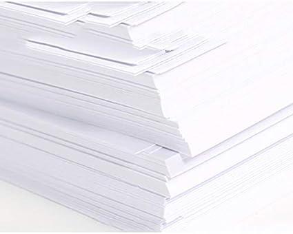 dibujos blancos papel de dibujo papel especial de marcaci/ón A0 // A1 pintado a mano ZHILIAN/® dibujos de ingenier/ía dise/ño arquitect/ónico pintura especial de papel para estudiante A0 color plomo