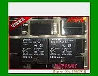 1PC G4W-1112P-US-TV8 12VDC 250V 15A 4