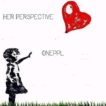 Her Perspective