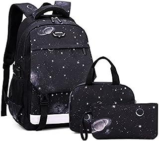 School Bags - Fashion kids School Bags For Teenagers book bags Waterproof Children School Backpacks Schoolbags For Girls A...