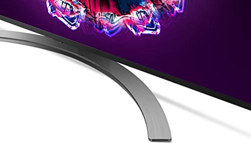LG 55NANO867NA 139 cm (55 Zoll) NanoCell Fernseher 100 Hz [Modelljahr 2020] - 19