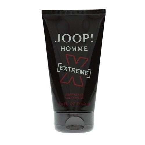 Joop! JOOP! Douchegel Homme Extreme 150 ml - Voor Mannen