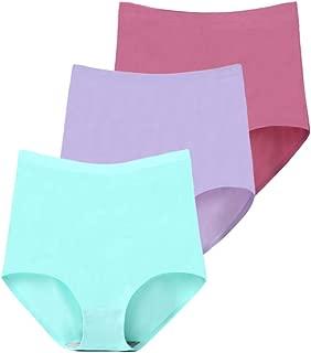 Body Sculptant Minceur Ventre Lingerie Shapewear Sculptante Combinaisons Sculptantes Gainant Amincissant Shaper Amincissante Ajustable Gaine Efficace Gainante Serres-Taille Invisible Panty QHJ