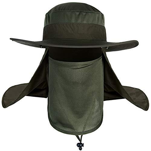 El Mejor Listado de Sombreros de esta semana. 1
