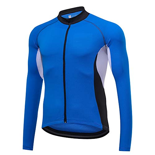 Chaqueta De Ciclismo Chaqueta De Running para Hombre Impermeable Chubasquero Ciclismo Hombre...