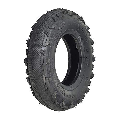 "Razor Dune Buggy Front/Rear Tire 200x50 (8""x2"") with KF914 Tread, Razor Part Number: W25143501070"