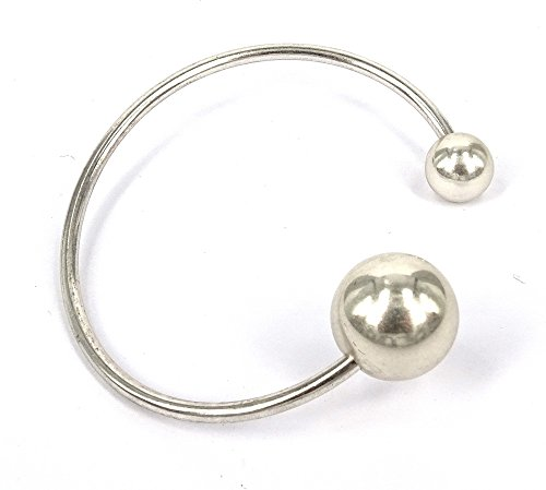 Hultquist Armband New Nordic silber