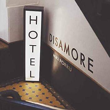 Hotel disamore