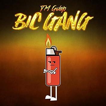 Bic Gang