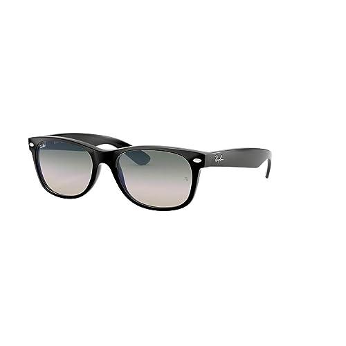 246d40318d Ray Ban RB2132 NEW WAYFARER Sunglasses For Men For Women