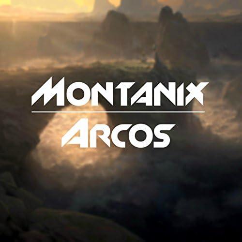 Montanix