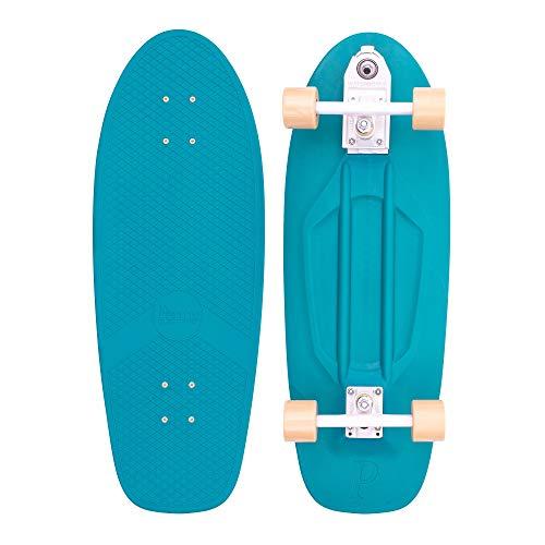 Penny Ocean Mist High-Line Surfskate Skateboard