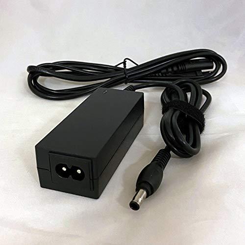 Ersatz Netzteil Adapter mit Stromkabel 12V 3A 3,33A 5,5x3,0mm für SKY Q Receiver Humax PR HD 3000 Pace TDS TDC NSDX HD4 Nano Basic