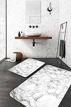 Best marble rug Reviews