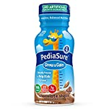 PediaSure Grow & Gain Kids' Nutritional Shake,...