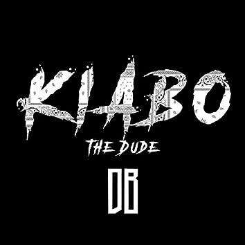 Kiabo
