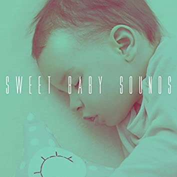 Sweet Baby Sounds
