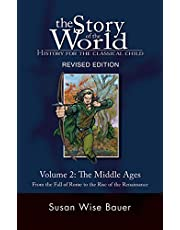 Story of the World, Vol. 2: History for the Classical Child: The Middle Ages: 0