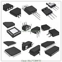 10個/ロットXL7005A完璧な代替XL7005E1 XL7005 SOP8自動車用ICチップ 在庫