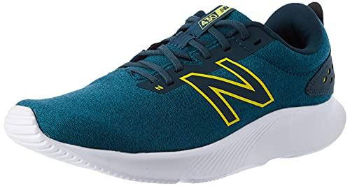 Zapatillas de Running de Hombre New Balance Marca New Balance
