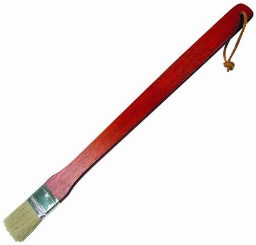 GrillPro 42044 18-Inch Basting Brush
