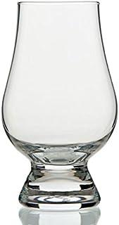 Glencairn Whisky-Glass-Trade-Stück, 6, 12, 18, 24, 30 Stück kostenlose Lieferung,