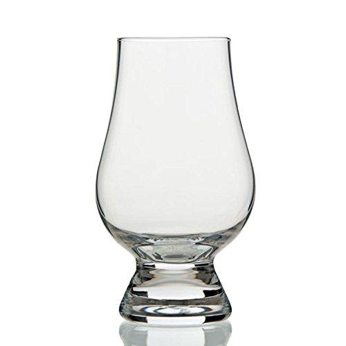 Glencairn Whiskyglas, 6er-/12er-/18er-/24er-/30er-Packungen