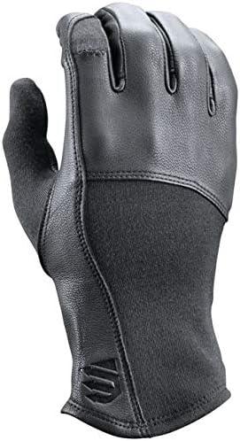 BLACKHAWK A.V.I.A.T.O.R. Glove Black Medium