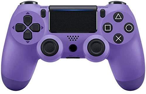 Playstation 4 marca 4U ONLINE GAMERS STORE