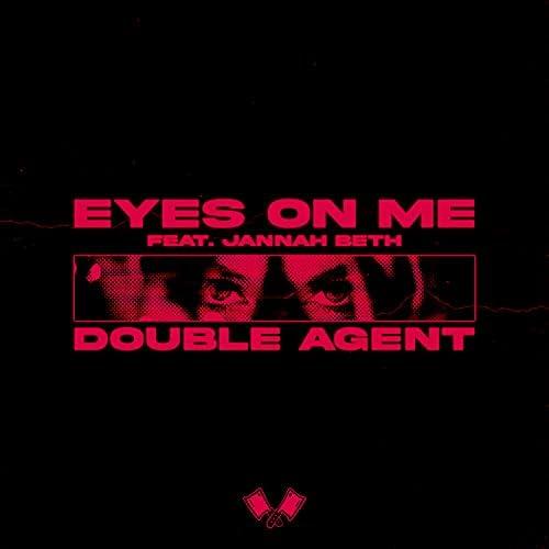 Double Agent & Jannah Beth