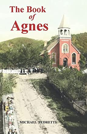 The Book of Agnes